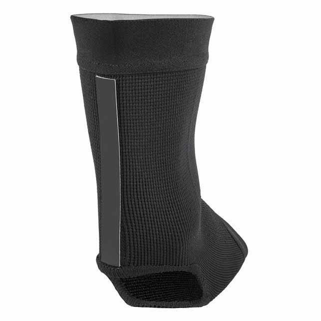 Beskyttelse af leddene Adidas Performance Climacool Ankle Support