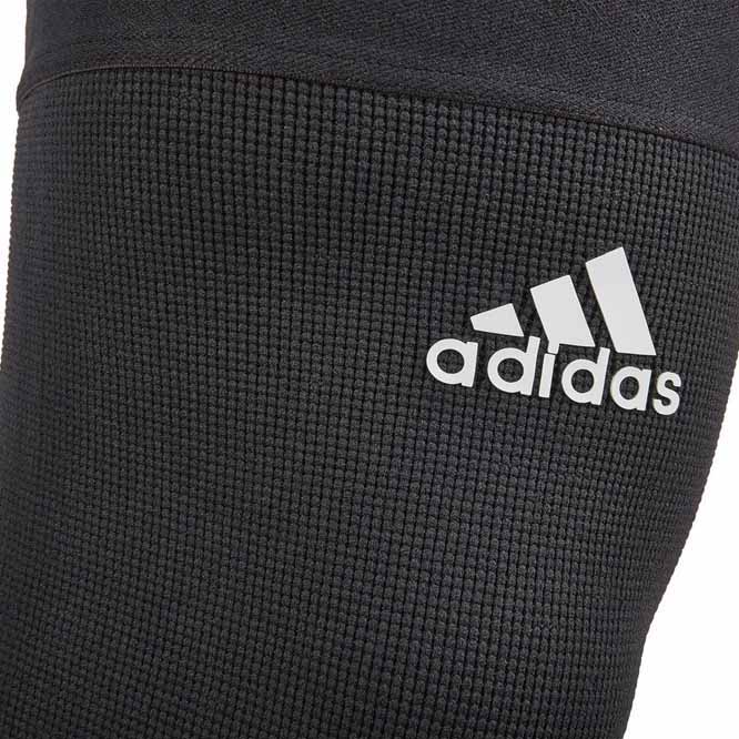 Adidas-hardware Performance Climacool Knee Support