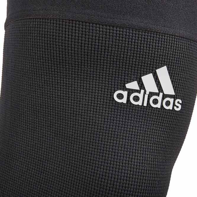 Beskyttelse af leddene Adidas Performance Climacool Knee Support