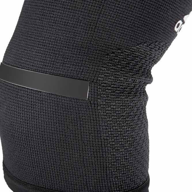 Adidas-hardware Performance Climacool Elbow Support