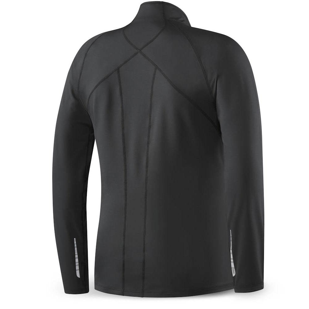 Thermo-flyte Long Sleeves