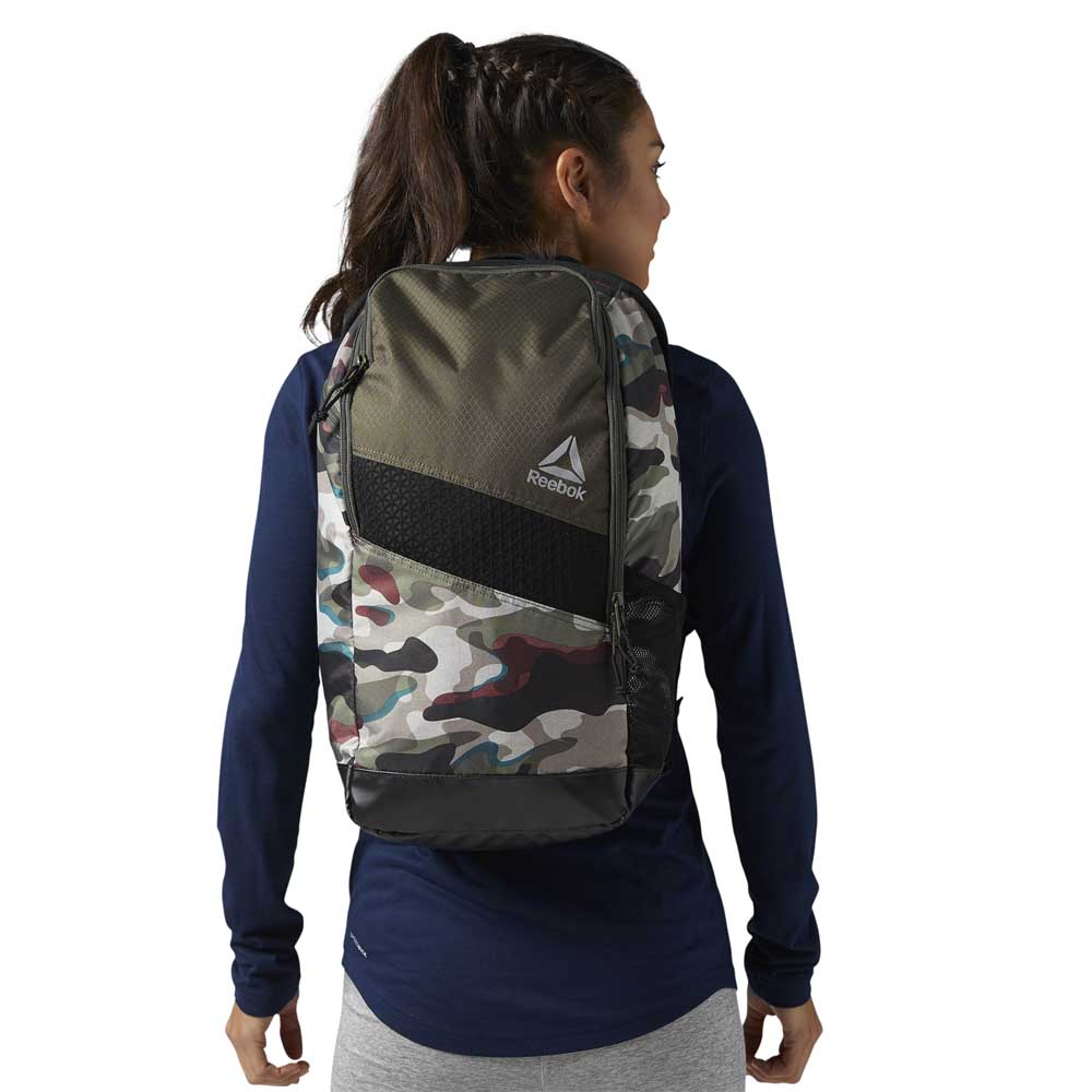 Reebok Active Enhanced Graphic buy and offers on Traininn