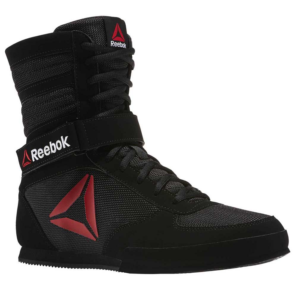 Autónomo que te diviertas oficial  Reebok Boxing Boot Buck buy and offers on Traininn