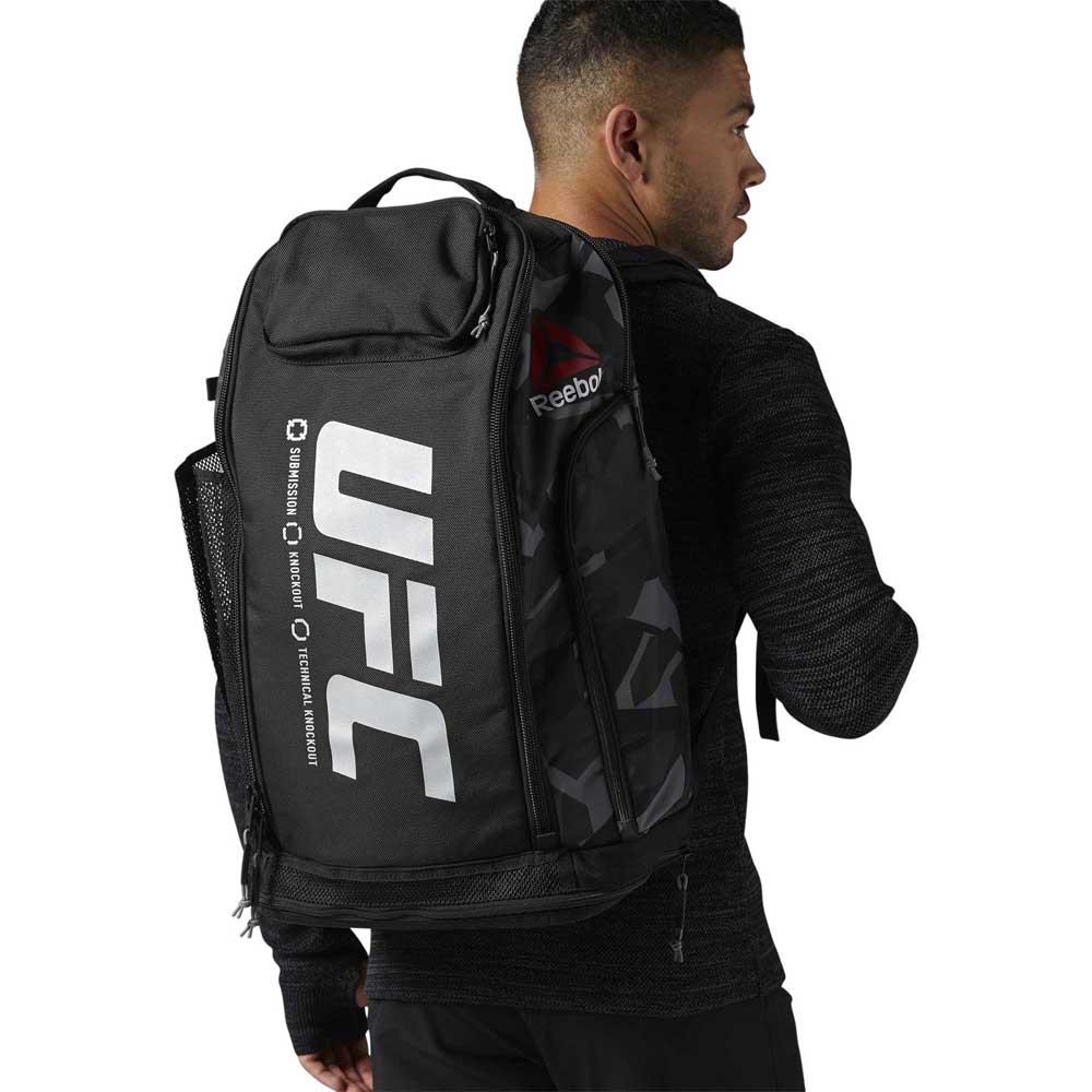 Reebok UFC buy and offers on Traininn
