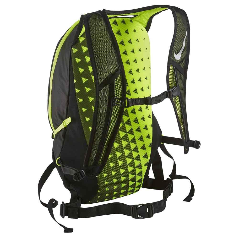zaini-nike-accessories-commuter