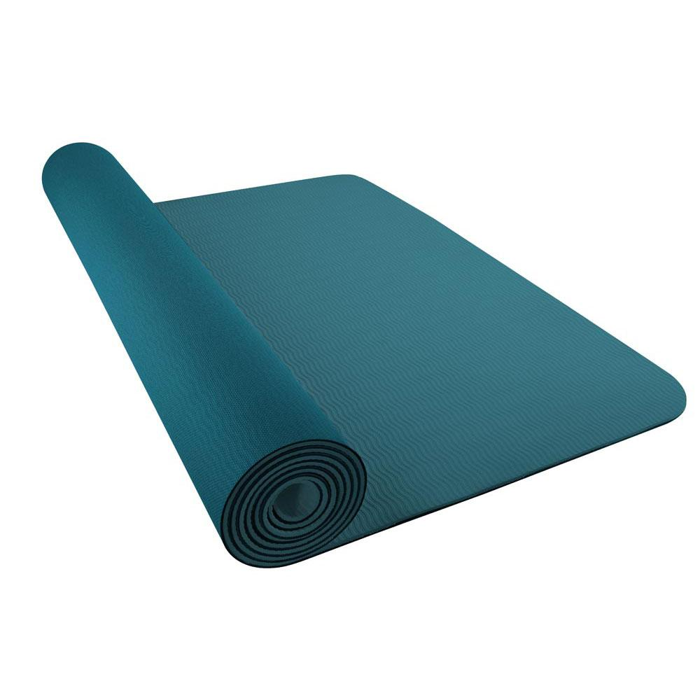 finding place mat the best mats for cheap buy online yoga to