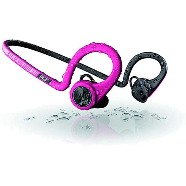 backbeat-fit-earphones