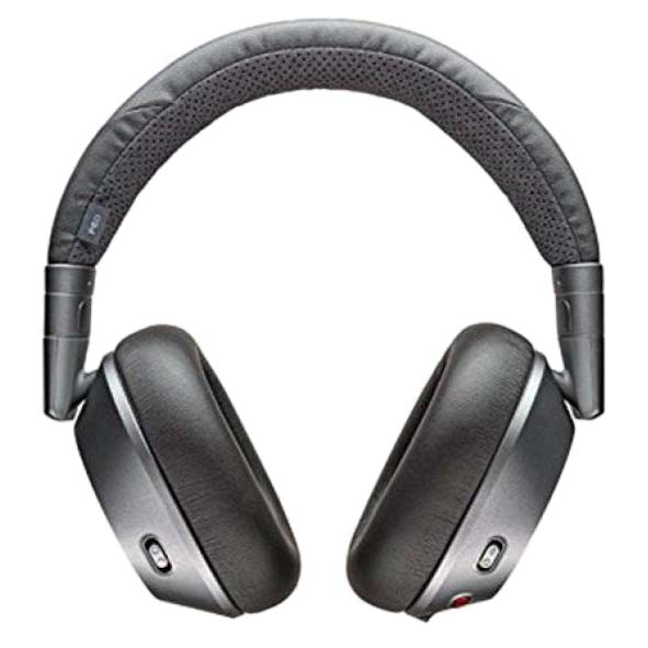 backbeat-pro-2-headphones
