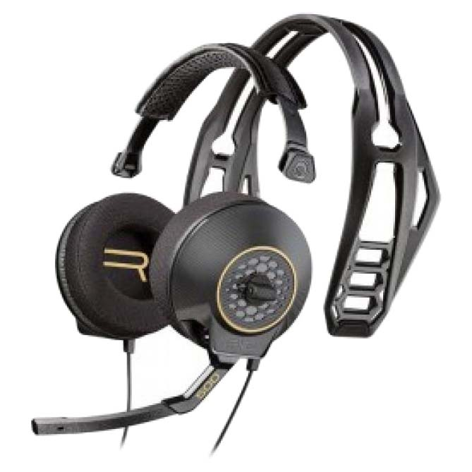 rig-500hd-headphones