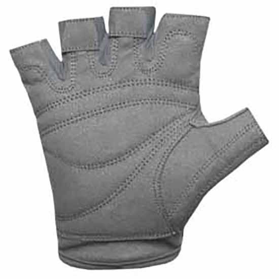 exercise-glove-women