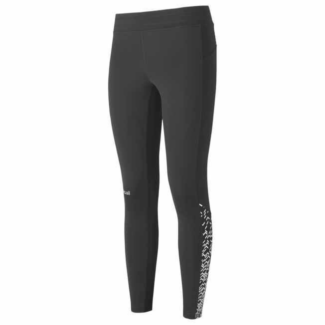 Casall Reflective Tights