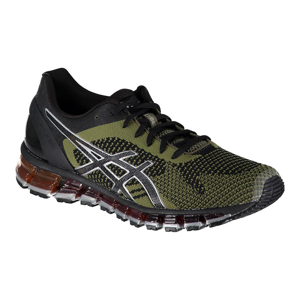 separation shoes 3f740 c12b1 Asics Gel Quantum 360 Knit