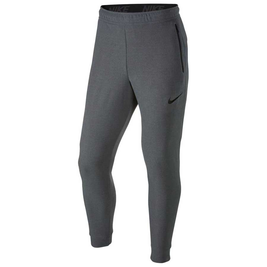Nike Dry Hyper Fleece Pants