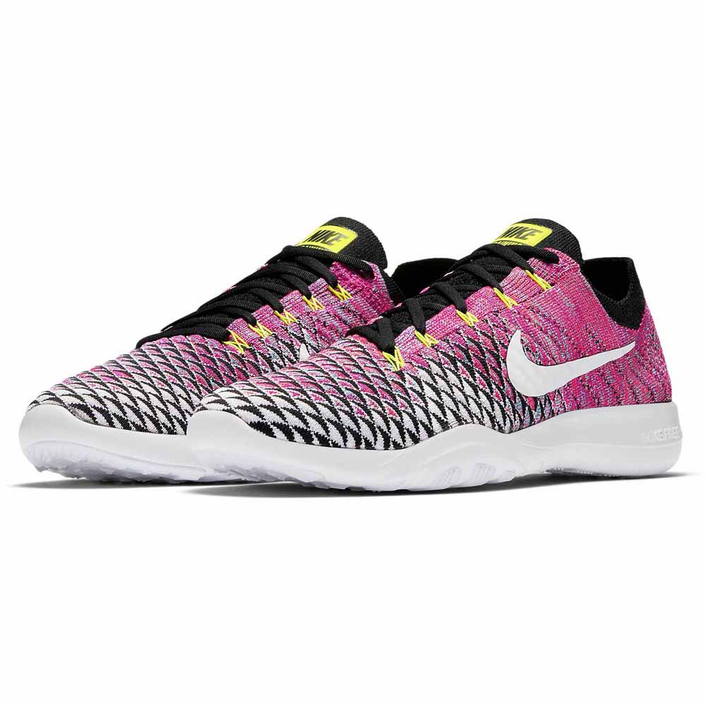 036738d0d3e8a Nike Free TR Flyknit 2 buy and offers on Traininn