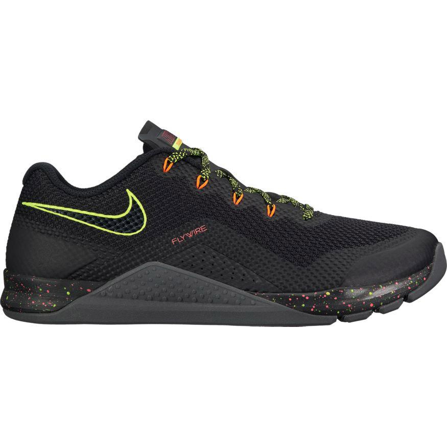 Nike Metcon Repper Dsx Black buy and