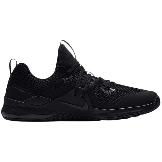 5d8dcdbbc12 Nike Zoom Train Command Black buy and offers on Traininn