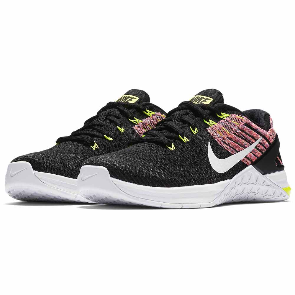 15e0501435d861 Nike Metcon DSX Flyknit buy and offers on Traininn