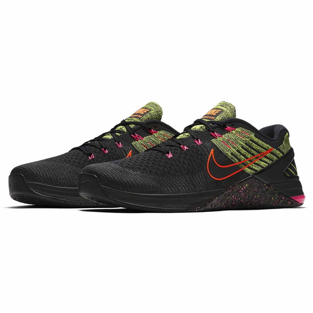 reputable site 30929 27bfb Nike Metcon DSX Flyknit