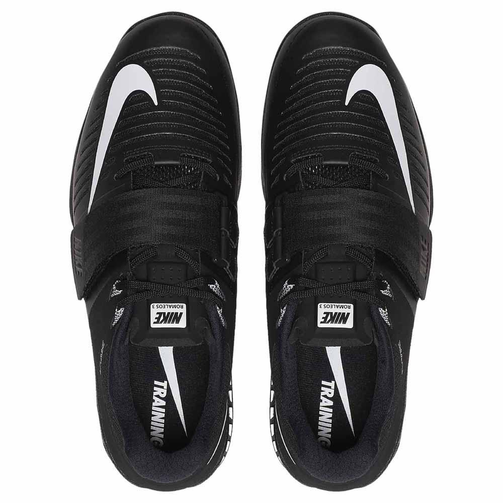 Nike Romaleos 3 buy and offers on Traininn 2dd7af984