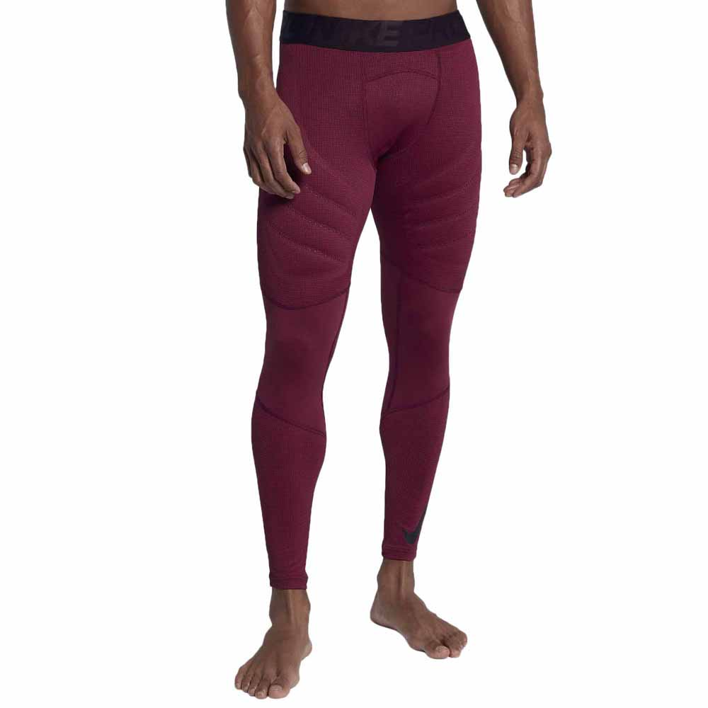 bbd1609b798e7 Nike Pro Hyperwarm Aeroloft buy and offers on Traininn