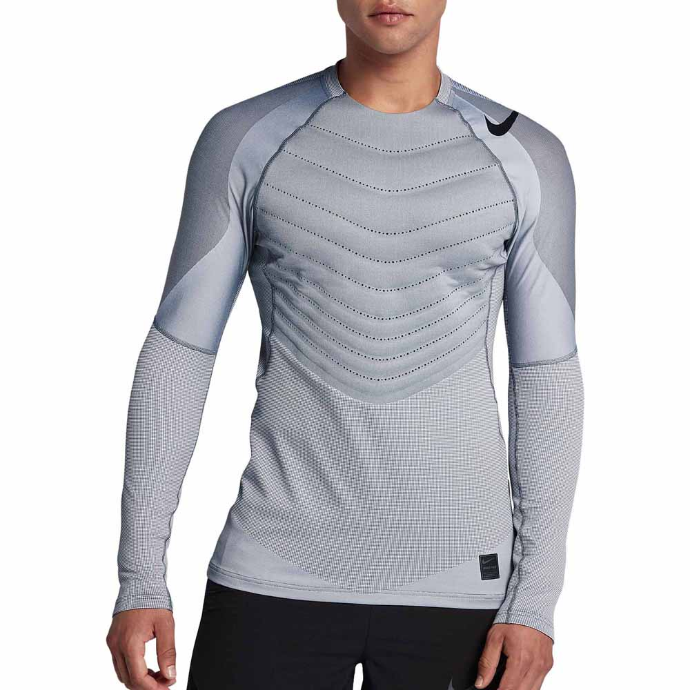 5750be5f0b15c Nike Hyperwarm Aeroloft FTTD buy and offers on Traininn