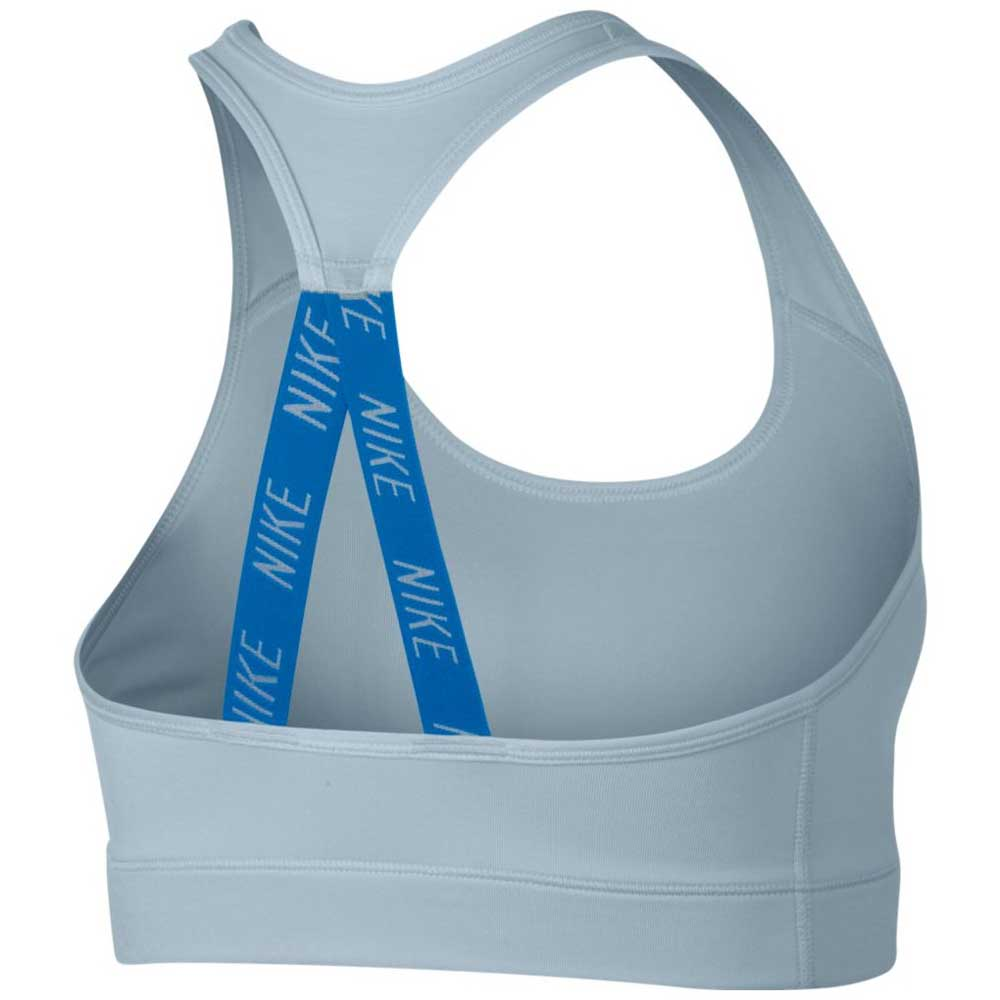 9f3e9ae4e0b69 Nike Victory Compression GRX Bra buy and offers on Traininn
