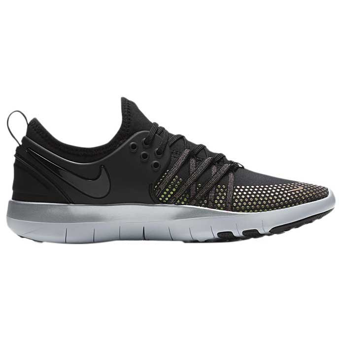 bdcc9a52655e Nike Free Trainer 7 Metallic buy and offers on Traininn