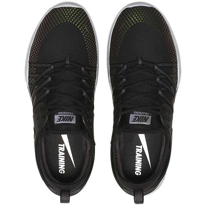 01dd6bd7d9e7 ... Nike Free Trainer 7 Metallic ...