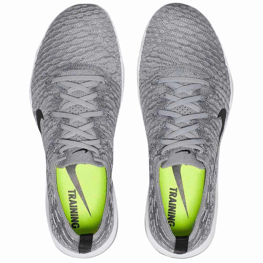 Nike Air Zoom Fearless Flyknit Lux kup i oferty 19dcd0e19438