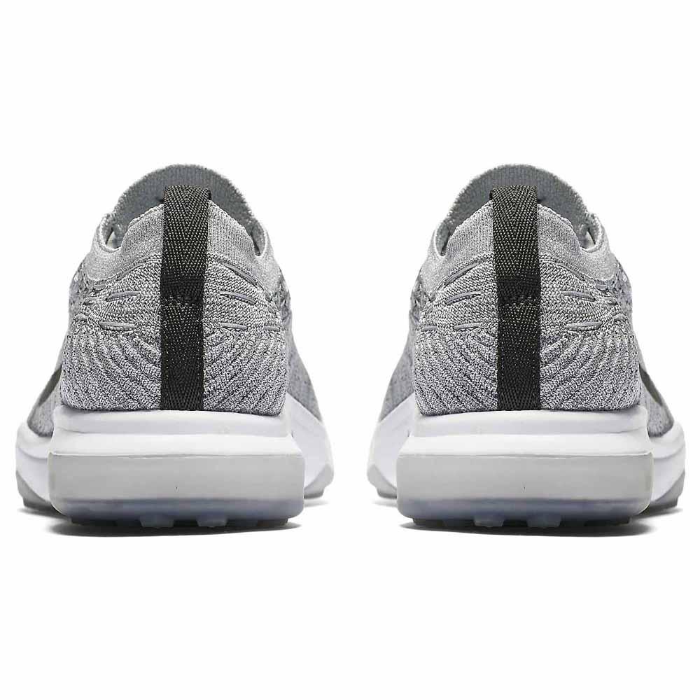 Nike Air Zoom Fearless Flyknit Lux , Traininn Trainers
