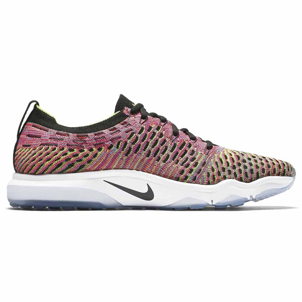 a6fcdc5c130e13 Nike Air Zoom Fearless Flyknit Lux buy and offers on Traininn