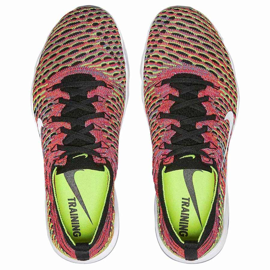 Nike Air Zoom Fearless Flyknit Lux , Traininn