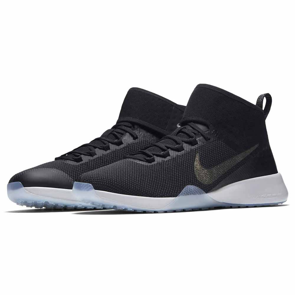 42fda78b81152 Nike Air Zoom Strong 2 Metallic buy and offers on Traininn
