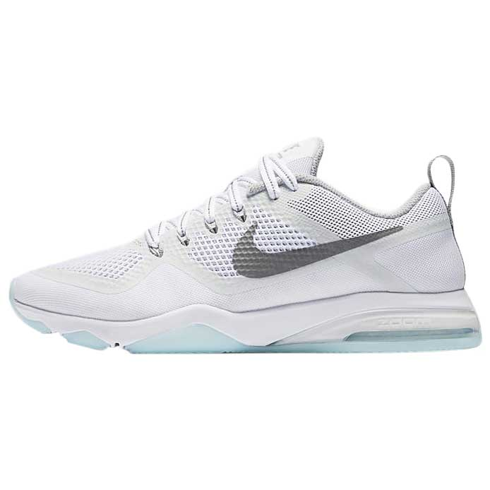 8a22aad1d401 Nike Air Zoom Fitness Reflect buy and offers on Traininn