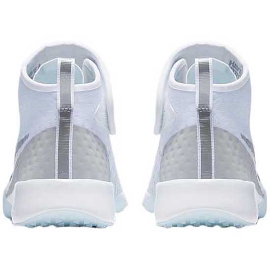 separation shoes ce846 e516c ... Nike Air Zoom Strong 2 Reflect