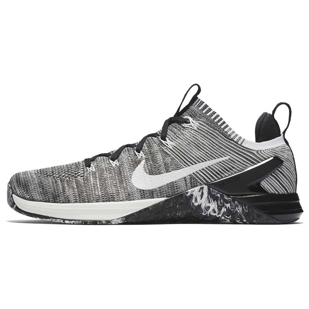 27b384c184d16 Nike Metcon DSX Flyknit 2 buy and offers on Traininn