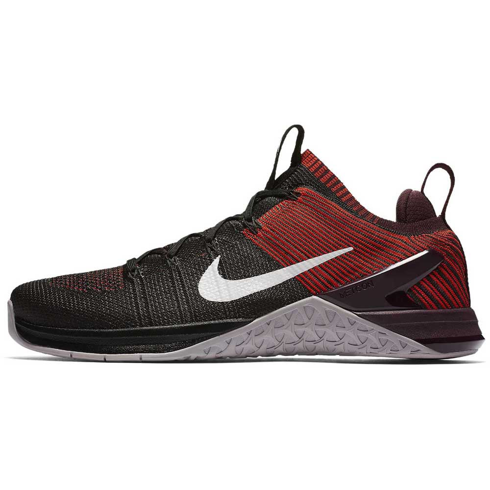quality design 8ac9a 95866 Nike Metcon DSX Flyknit 2 buy and offers on Traininn
