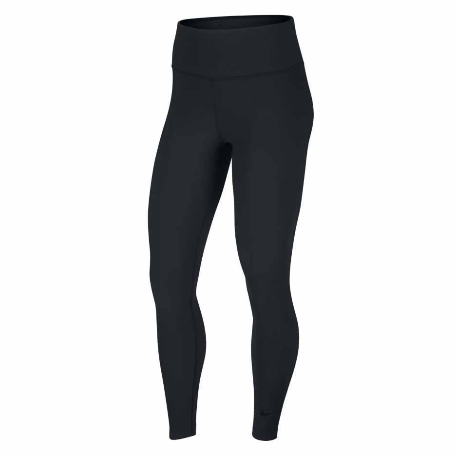 b30f998a17d3 Nike Sculpt Hyper Tight Black buy and offers on Traininn
