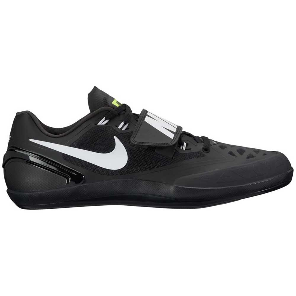 Nike Zoom Rotational 6 Black buy and