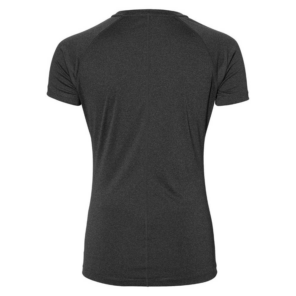 t-shirts-stripe