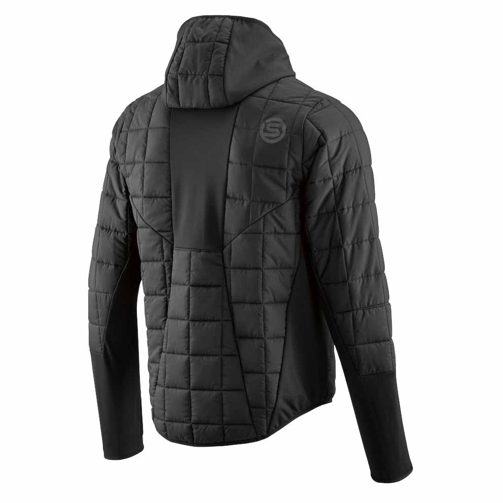 giacche-skins-activewear-jedeye-run-puffer-jacket