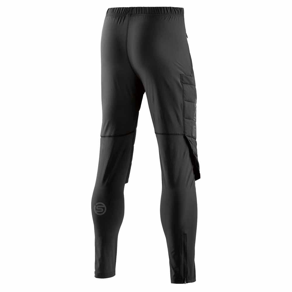 pantaloni-skins-activewear-jedeye-training-pants