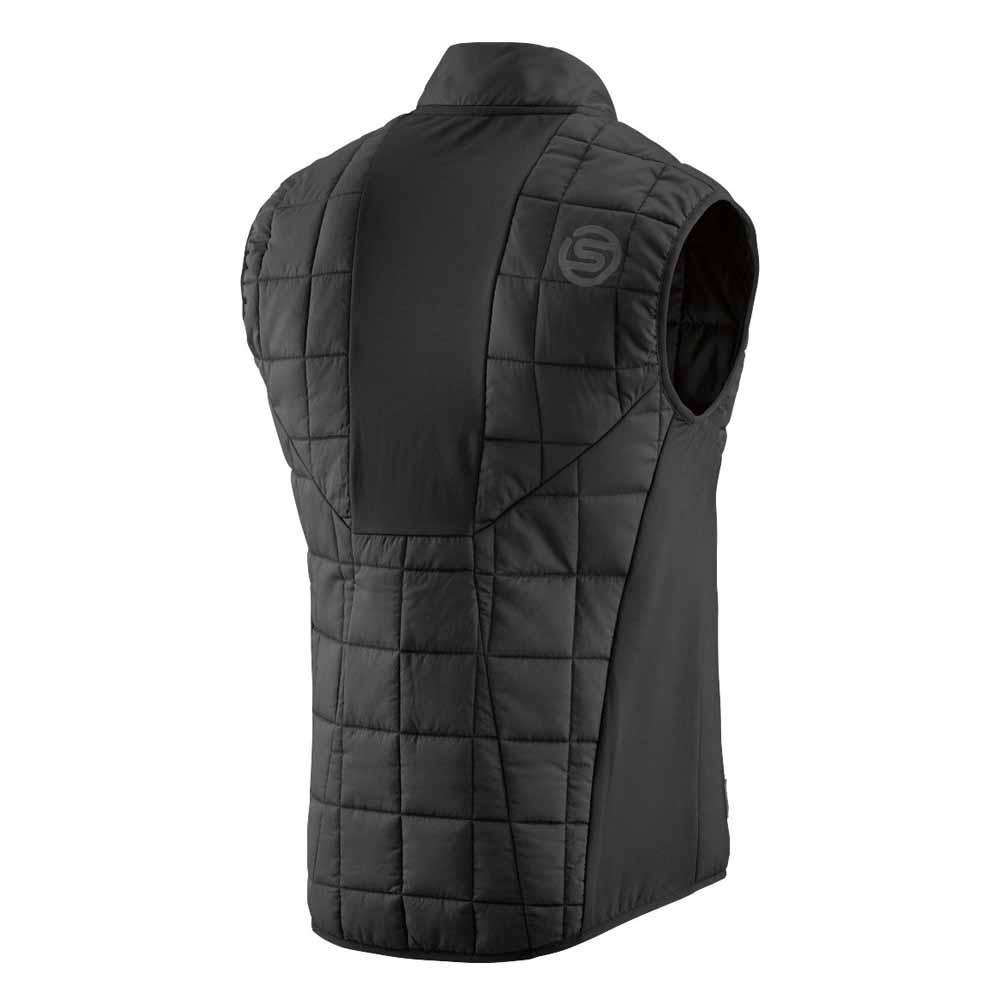 giacche-skins-activewear-jedeye-run-gilet-puffer-jacket