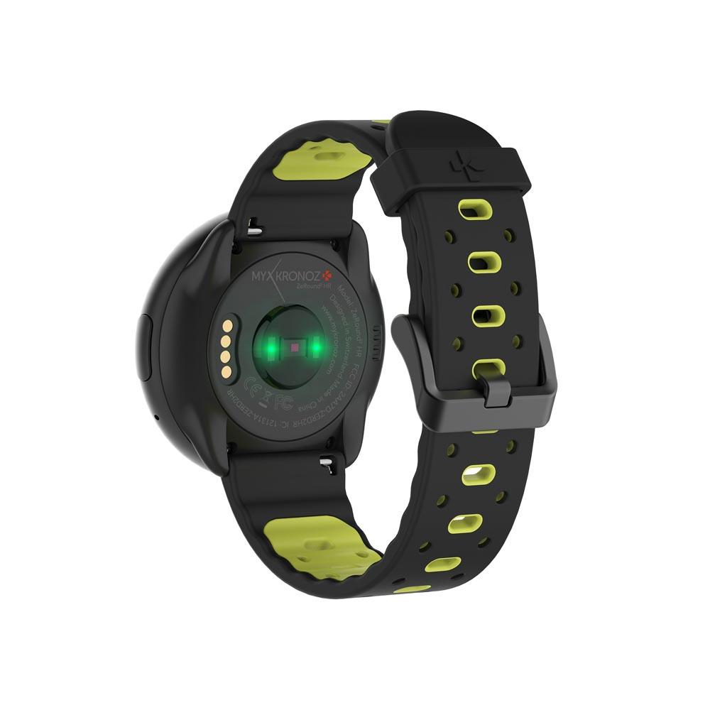 orologi-e-cronometri-mykronoz-zeround-2-hr-premium