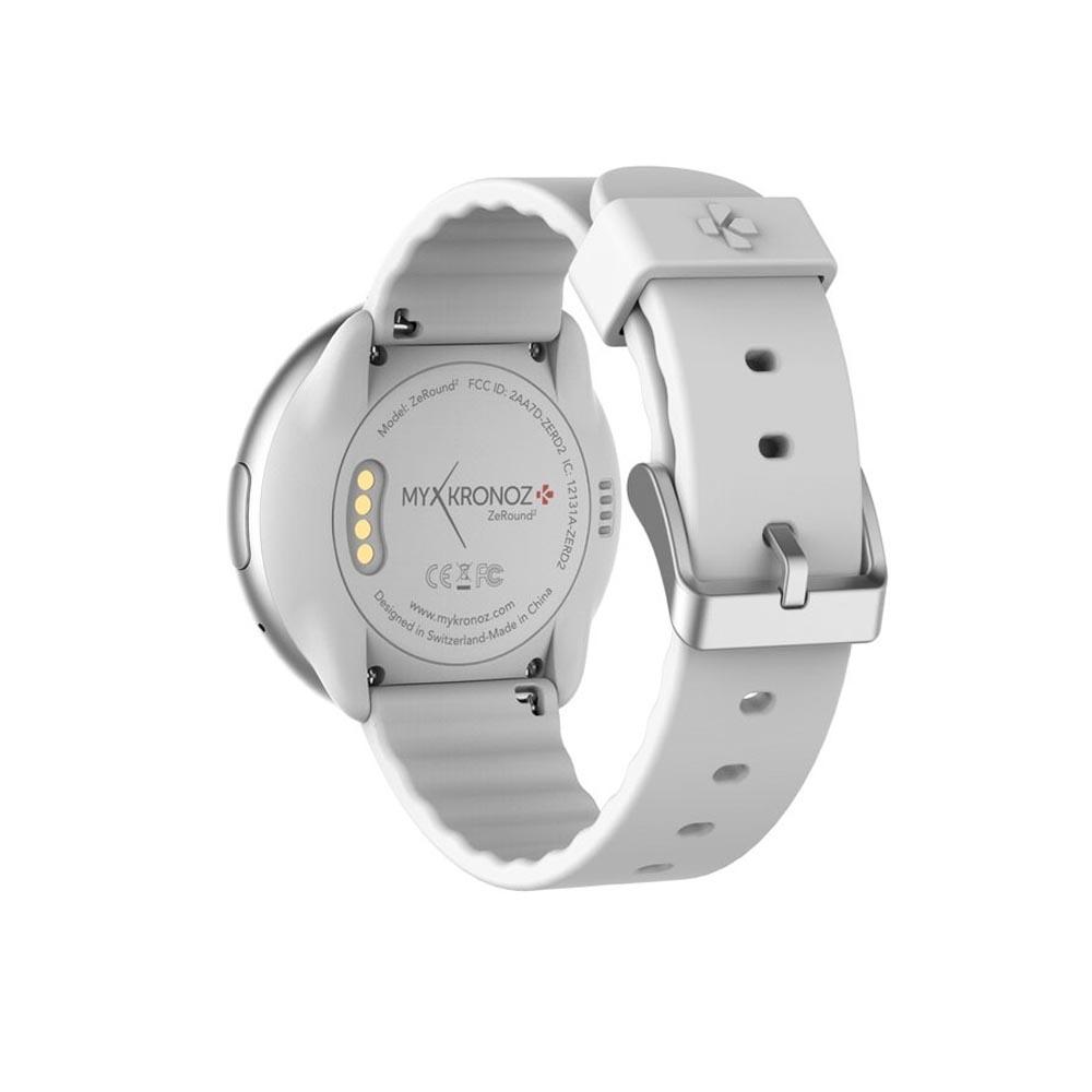 orologi-e-cronometri-mykronoz-zeround-2