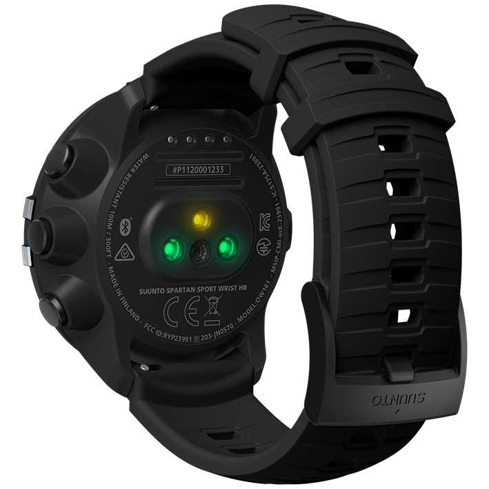 uhren-und-chronometer-spartan-sport-whr-baro-stealth