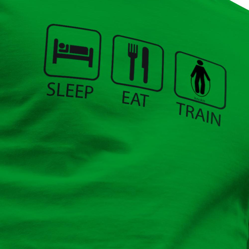 sleep-eat-and-train