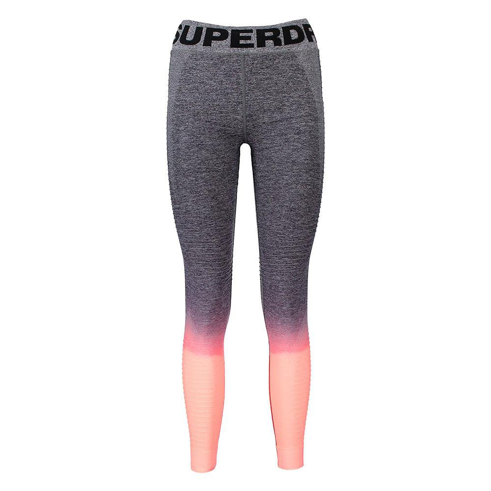 Superdry Sport Seamless Ombre Leggings
