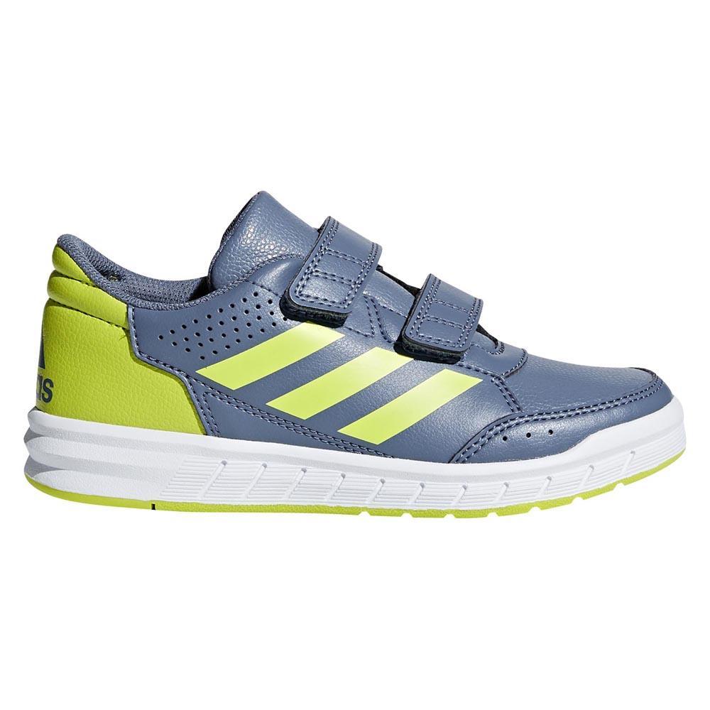 Sneakers AltaSport CF K