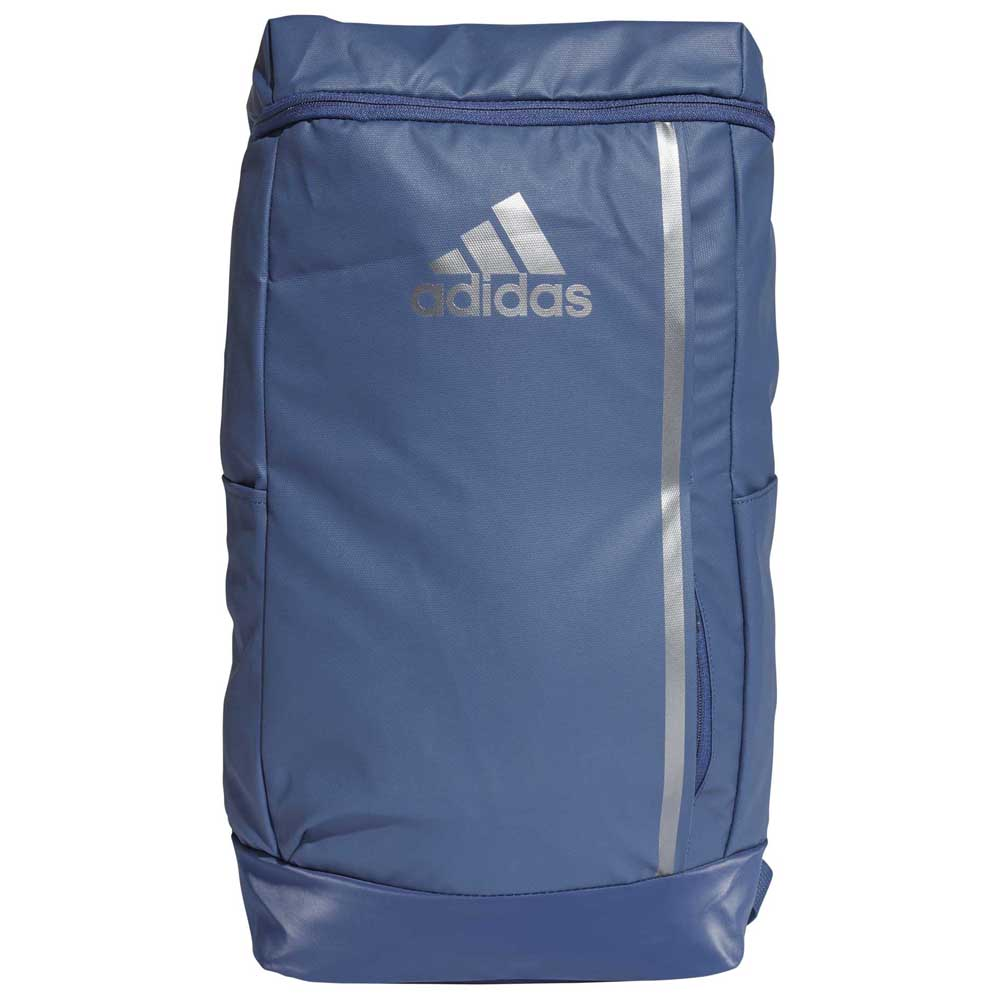 adidas Training buy and offers on Traininn 9c8f13b445